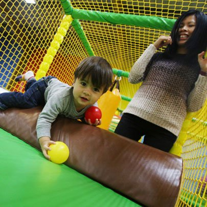 toddler_playgym
